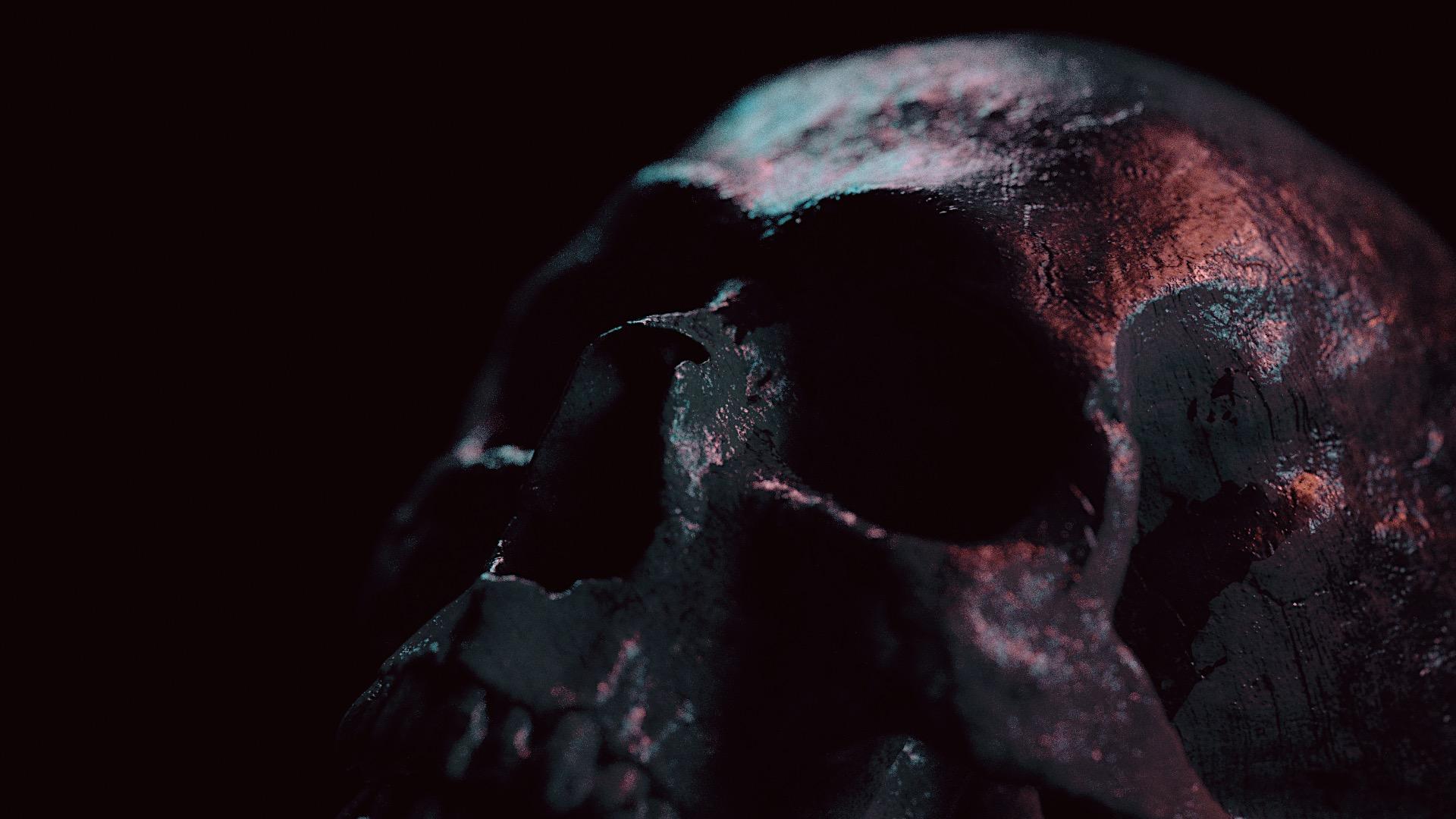 morgue_close